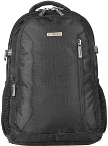 Aristocrat Urban 30 L Backpack