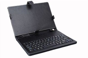 MAGIC KT06s KYBRD-022 Wired USB Tablet Keyboard