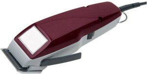 VK PROFESSIONAL - 1400 Corded Trimmer