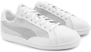 best authentic ef27b 51594 Puma Match 74 Summer Shade SneakersWhite