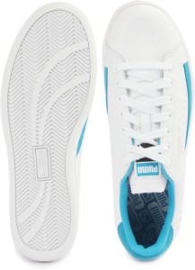 cee5429d464 Puma Match 74 UPC Sneakers White Best Price in India