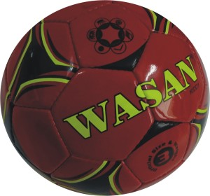 Wasan Kiddy Football -   Size: 3