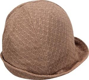 a1614b6ec8b FabSeasons Fancy Fashion Cloche cum Bucket Hat for Women Girls Cap ...