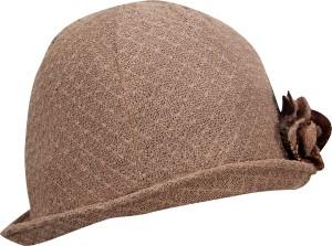 66c5dadf3fb FabSeasons Fancy Fashion Cloche cum Bucket Hat for Women Girls Cap ...