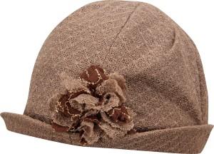 f678b2582af FabSeasons Fancy Fashion Cloche cum Bucket Hat for Women Girls Cap Best  Price in India