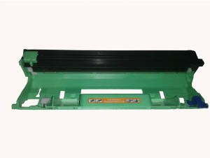 Dubaria DR-1020 Drum Unit Compatible For In Brother HL-1111, HL-1201, HL-1211W, DCP-1511, DCP-1514, DCP-1601, MFC-1811, MFC-1911NW Single Color Toner