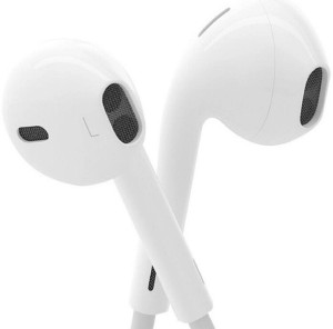 SHOPCRAZE High Quality Earphone for iphone ,ipad,Tablet , android smart phone Wireless bluetooth Headphones