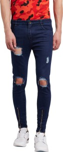 7d7af98f FUGAZEE Regular Men s Dark Blue Jeans Best Price in India | FUGAZEE ...