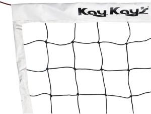 Kay kay VB- 101V Volleyball Net