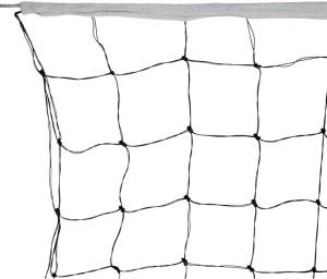 Kay kay VB- 102B Volleyball Net
