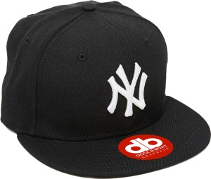 4e6b55d3dbf ... new era hats 39thirty new york yankees baseball cap league essential  navy blue dock boat embroidered