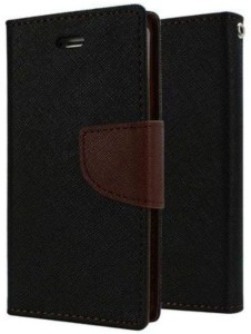 My Style Flip Cover for Honor Holly 2 Plus