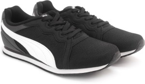 Puma Pacer IDP Sneakers Best Price in