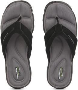 4fdffa68e51d Skechers WIND SWELL SAND DIVER Flip Flops Best Price in India ...