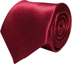 780f9c38296b Forty hands Woven Tie Best Price in India | Forty hands Woven Tie ...