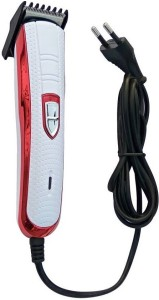 Adino N205 electric Corded Trimmer