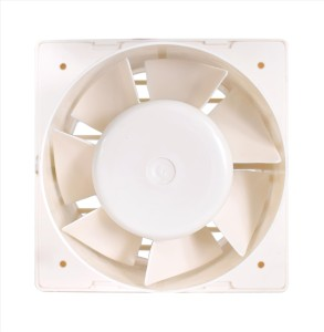marc Axial air 7 Blade Exhaust FanWhite