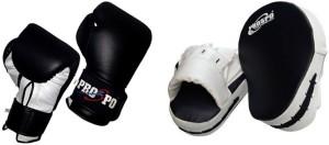 Prospo Advanced Pack Boxing Kit