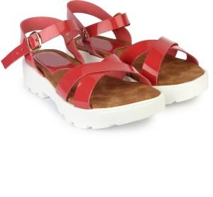 eda2aef5912 Do Bhai Women Pink Heels Best Price in India