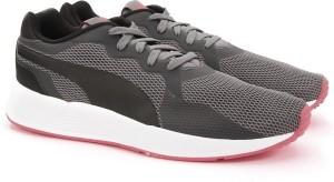 Puma Pacer Plus Tech Sneakers Best