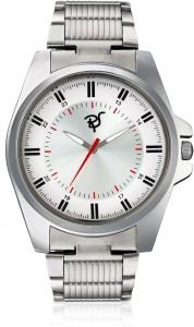 Rico Sordi RSM_S5 Analog Watch  - For Men