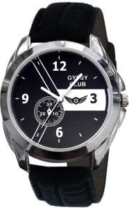 Gypsy Club Original DKGC-177 Centix Stylish Analog Watch Analog Watch  - For Men & Women