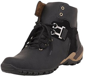 Shoes T99 Boots, Driving Shoes, Boat Shoes, Dancing Shoes, Party Wear, Sneakers, Casuals