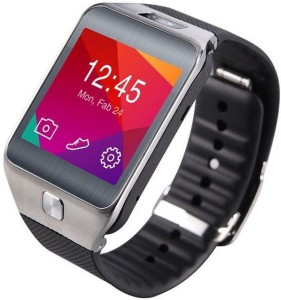 e181f025444 Onskart Best Phone Mobile watch With SIM Slot Camera Fitness Tracker ...