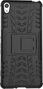 Aspir Back Cover for Sony Xperia XA Dual