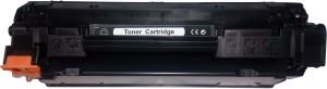 PIXEL Compatible Cartridge for HP 88A / CC388A Laser Toner For P1007/P1008/1106/1108/M1136/M1213nf/M1216nfh/M1218 Single Color Toner