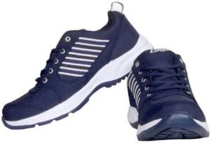 CRV Running Shoes