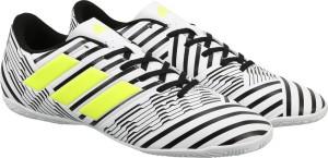 Adidas NEMEZIZ 17.4 IN Football Shoes