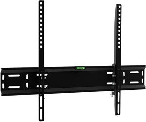 Gadget-Wagon 32 to 70 inches LCD LED Plasma with 15 deg. Up down Tilt TV Mount