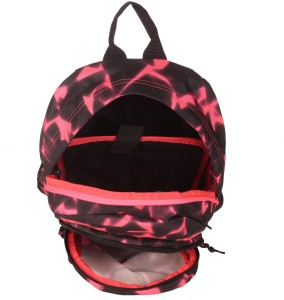 37884b1c6e7c Puma Academy 22 L Laptop Backpack Pink Best Price in India