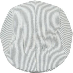 Tiekart Striped Golf Caps Cap