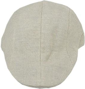 Tiekart Solid Golf Caps Cap