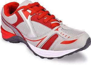 RockSoft Sigma Running Shoes