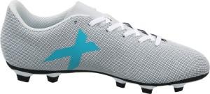 on sale 48caa a5335 Adidas X 17.4 FXG Football ShoesWhite