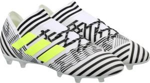 Adidas NEMEZIZ 17.2 FG Football Shoes