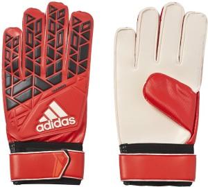 Adidas Ace Training Football Gloves (Size-8)