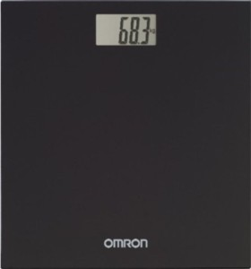 Omron HN-289 Weighing Scale