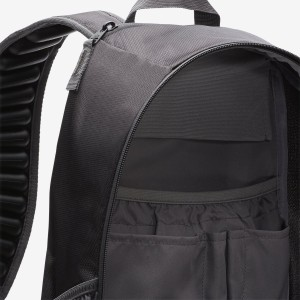 Nike Vapor Speed 28 L Laptop Backpack Grey Best Price in India ... 3d754caf1f5a9