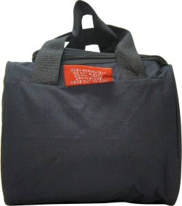 BRC Duckback Waterproof Multipurpose Bag