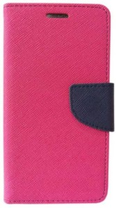 zcase Flip Cover for Samsung Galaxy J7 Prime