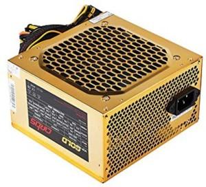 Artis 400GOLD 400w SMPS Power Supply Unit 400 Watts PSU Gold Best ...