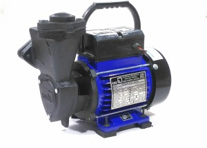 KSB DELITE II Magnetic Water Pump0 5 HP