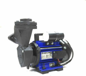 KSB HYDROBLOC II Magnetic Water Pump ( 0 5 HP )