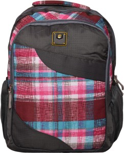 a6fd921cf1 Exel Bags Daisy123 30 L Backpack Multicolor Best Price in India ...