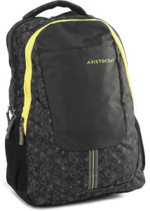 Aristocrat Revo 30 L Backpack