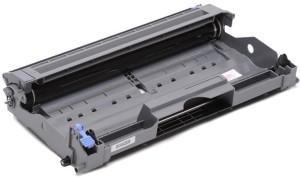 SPS DR 2025 / DR-2025 / DR 350 Black Compatible Drum Unit for Brother Printer FAX-2820, FAX-2920, HL-2040, HL-2140, HL-2142, HL-2070N, MFC-7220, MFC-7420, MFC-7820N Single Color Toner